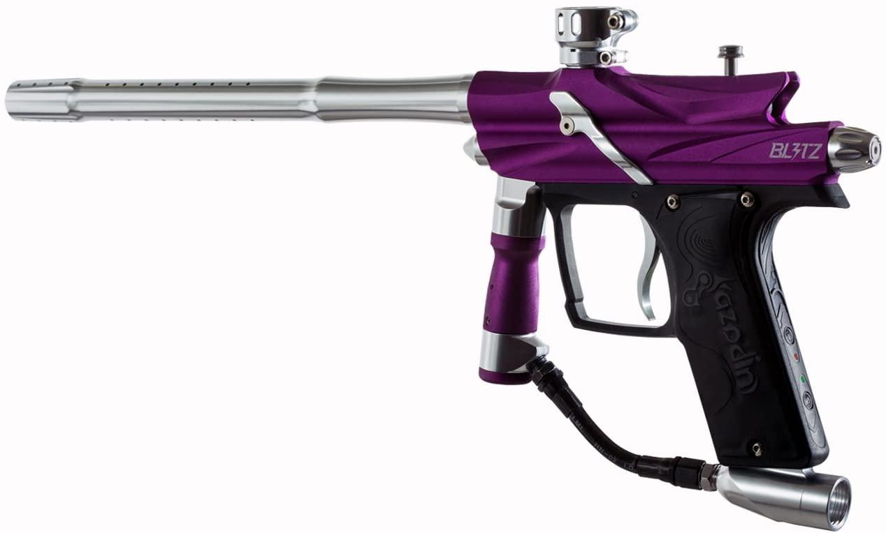 azodin blitz 3 paintball gun