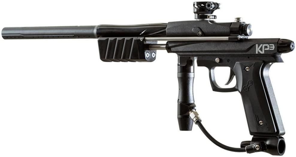 azdon kp3.5 best paintball guns under 300