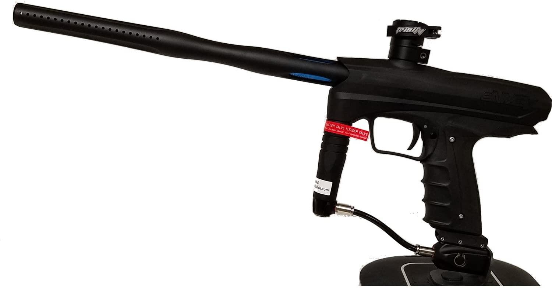 gog enmey pro paintball gun