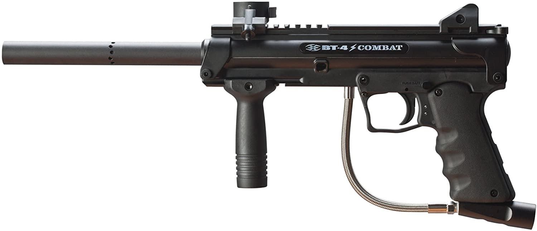 empire bt-4 slice combat paintball marker